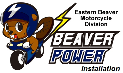 installation nbeaver new logo4 jpg note that most kits are made to order and can take a few days to prepare please try not to ask to add something to your order