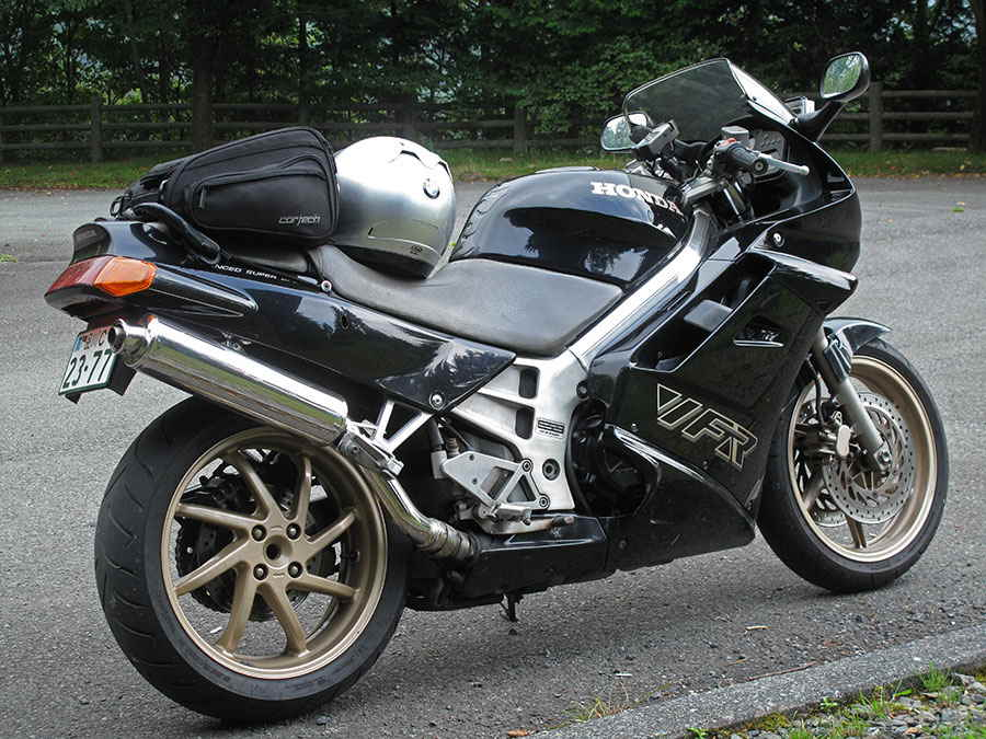 Rocket H Kit together with A Vfr Right Side together with H S F also W Oes also Vm Fusepanel. on fusepanel