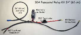 30A-fusepanel-relay-kit-24