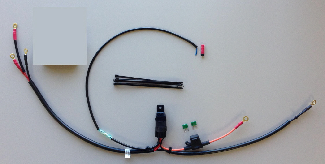 h4 headlight wiring diagram images pc8 30a 24 kit jpg on eastern beaver relay wiring harness kits