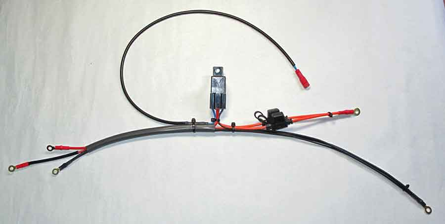 5 pin starter relay wiring diagram images pc8 50a 0354 jpg on eastern beaver relay wiring harness kits
