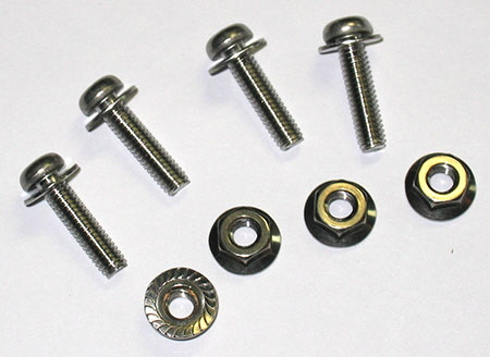 pc8-nuts-and-screws_0836